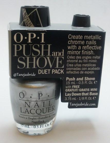 OPIPush&ShoveDuetPack