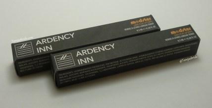 ArdencyInn