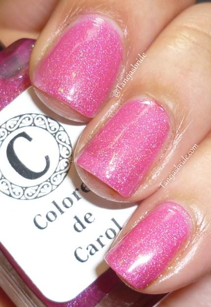 CdCAfroPink1