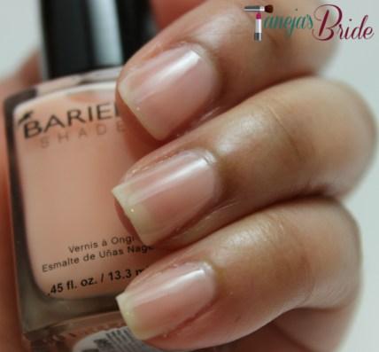 Barielle2