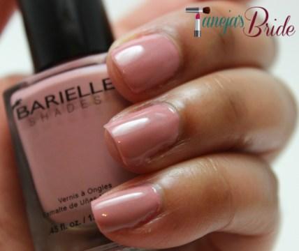 Barielle6