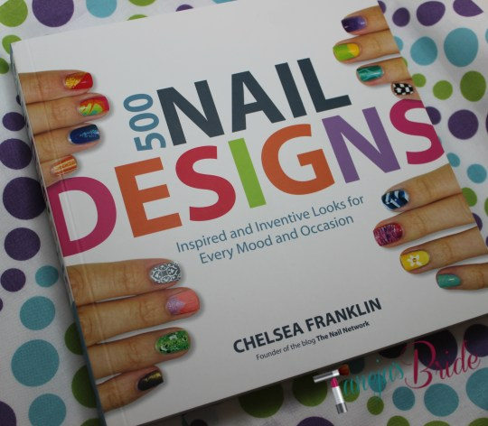 500NailDesigns