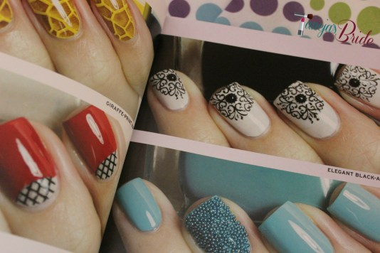 500NailDesigns4