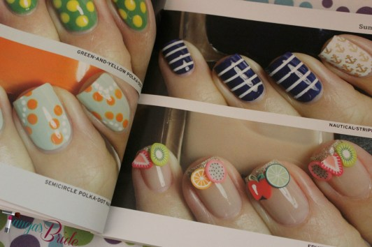 500NailDesigns5