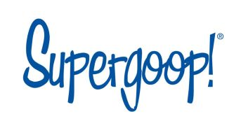 Supergoop!