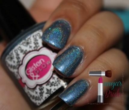 Glisten&GlowAugust2