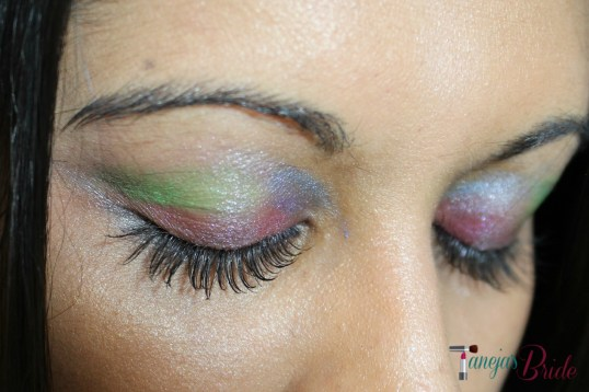 makeuprevolutioneyes1