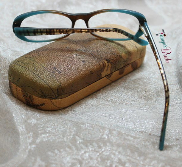 FirmooGlasses