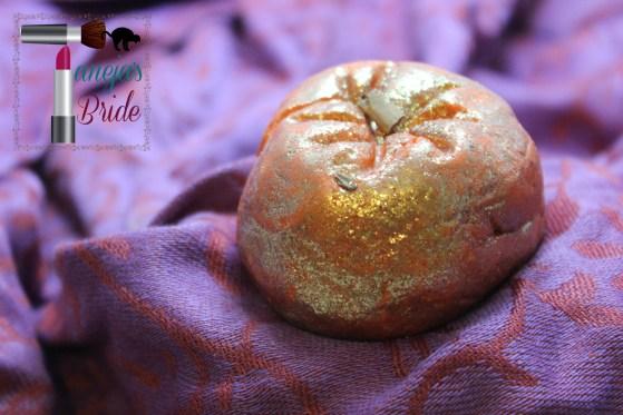 HalloweenLushPumpkin1
