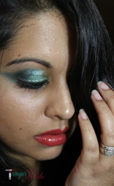 MakeupRevolution