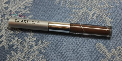 SmartBrow