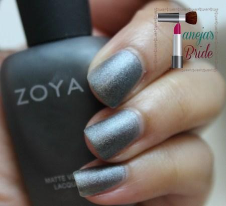ZoyaLoredana
