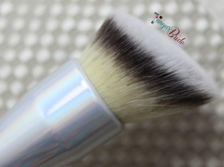 ITCosmeticsCC+Brush2