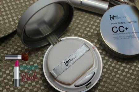 ITCosmeticsCC+CreaminCompact