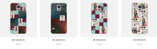 phonecasedesigns
