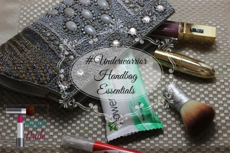 HandbagwithEssentials