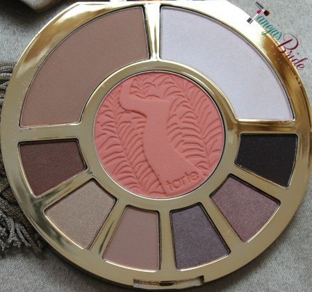 tarteshowstopper3
