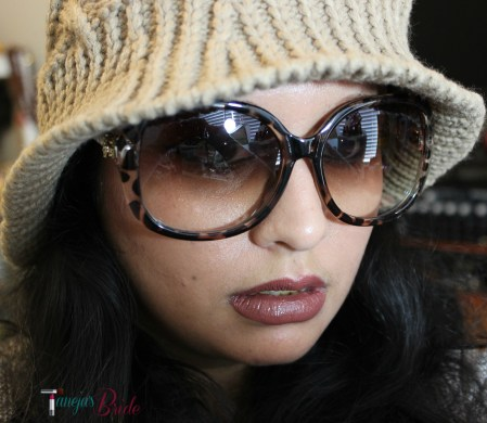 TheGlassesShopSunglassesFace