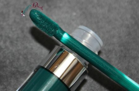 ColourPopDrMApplicator
