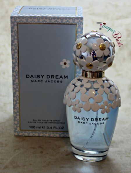 HISHERSDaisyDream