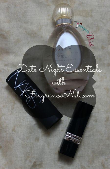 FragranceNetDateNight.1