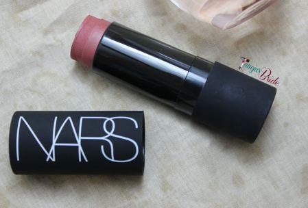 FragranceNetNars
