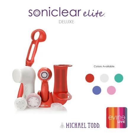 SoniclearElite