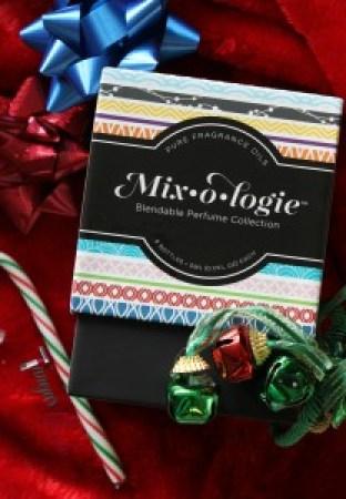 Mixologie1