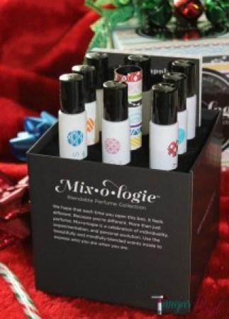 Mixologie5