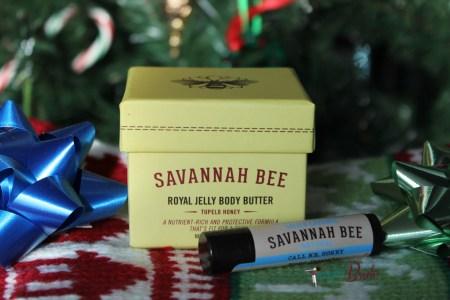 SavannahBee1