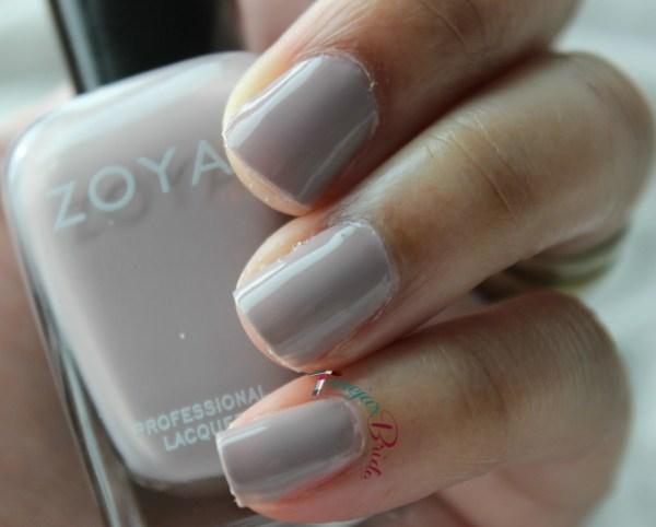 ZoyaEastyn