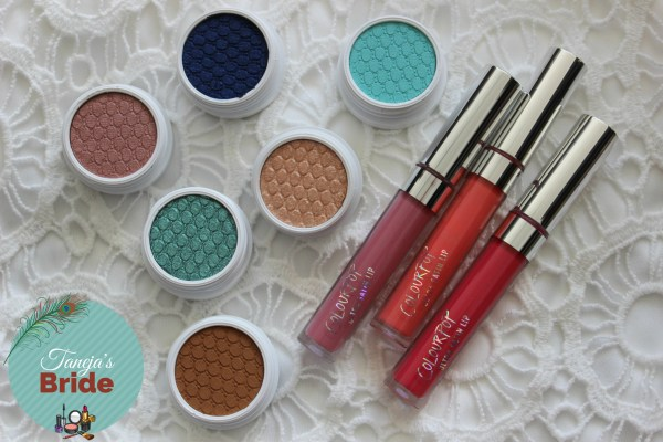 ColourPopSpring