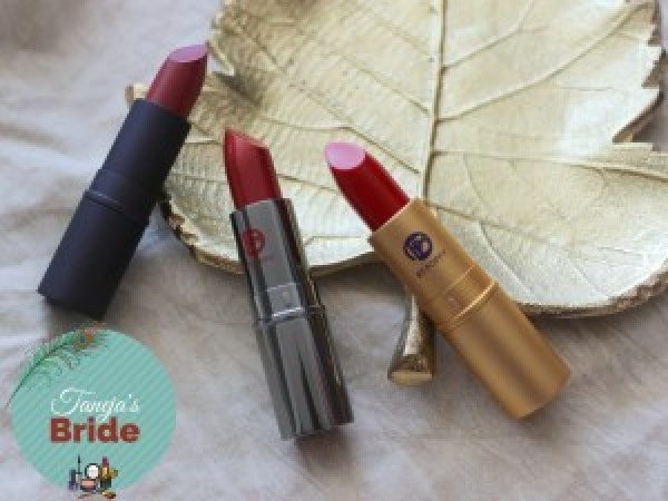LipstickQueen2