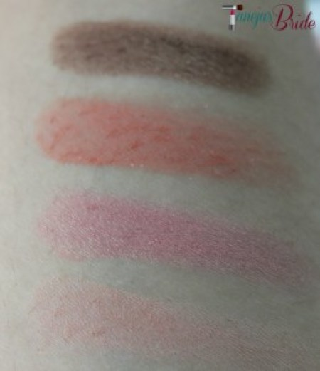 SweetPeachSwatches3
