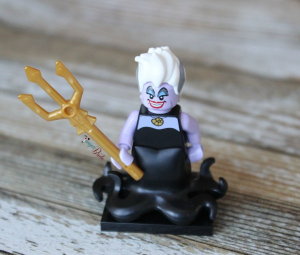 Minifig2