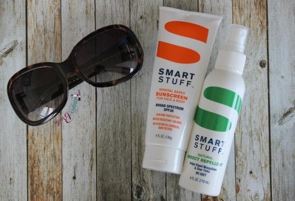 SmartStuff2