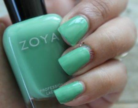 ZoyaNess