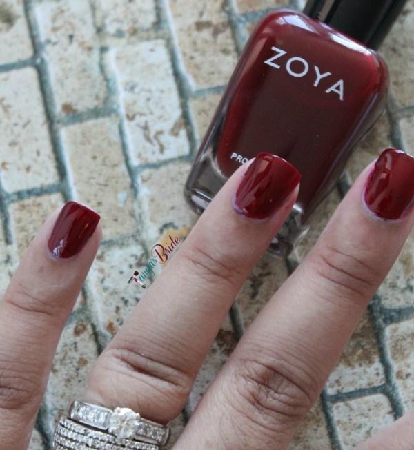 ZoyaCourtney1