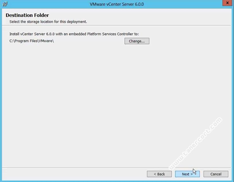 vCenter-Server-6.0-Install-10