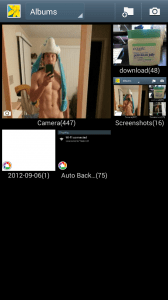Screenshot_2014-06-13-10-47-53