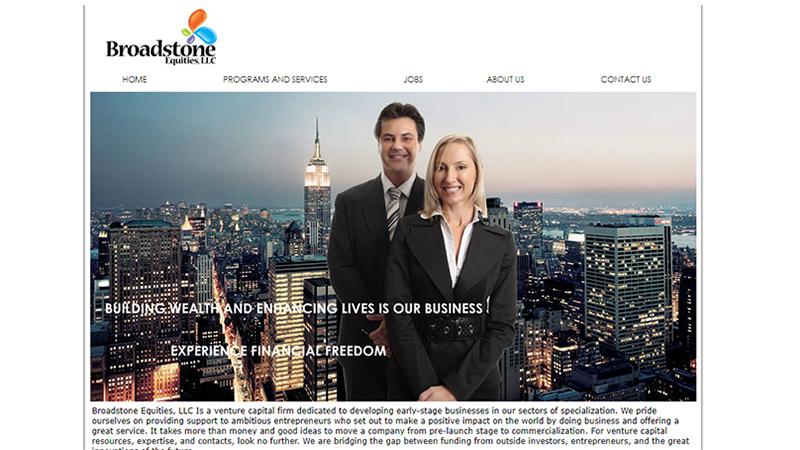 Broadstone Equities
