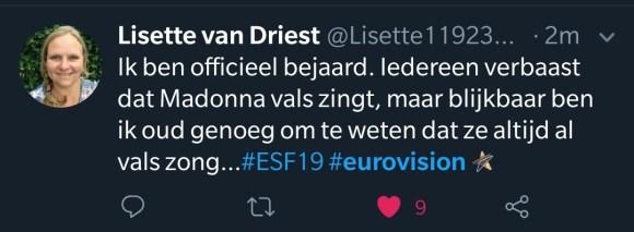 eurovision-songfestival-2019