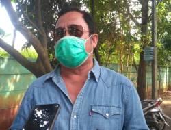 Komisi IV DPRD Tangsel Sebut TPA Cipeucang Tidak Layak, Pemkot Tangsel Belum Serius Tangani Sampah