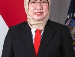 Terkait Sampah Belum Ada Ucapan Maaf Dari Airin, Zulfa Tagih Kompensasi Pemkot Untuk Masyarakat Terdampak