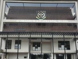 Soal SMPN 24 Ciputat Jadi Sorotan, Kejari Tangsel: Tanyakan Kajian Awalnya Ke Dindik