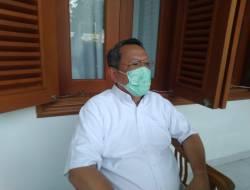 PPKM Diperpanjang, Walikota Tangsel : Restoran Diperbolehkan Buka Sampai Jam 10 Malam
