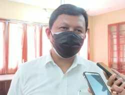 Pemkot Tangsel Dukung PEN, UMKM Penerima Bantuan Wajib Kantongi NIB