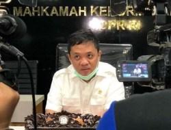 Kritik 34 TKA China Masuk Indonesia Saat PPKM Level 4, Gerindra Singgung Ketidakadilan Pemerintah