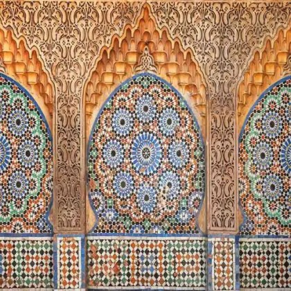 top-rated day trip to morocco from spain