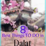 best-things-to-do-in-dalat-pinterest
